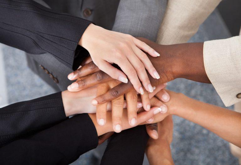 corporate diversity