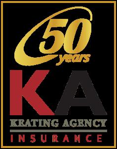 ka image